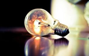 Куда уходит наша энергия?