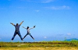 7 Польза для здоровья от смеха