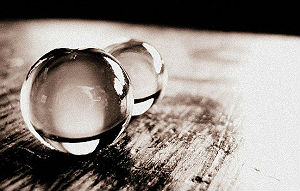 Секреты равновесия и спокойствия