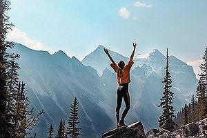 Как избавить себя от страха неудач?